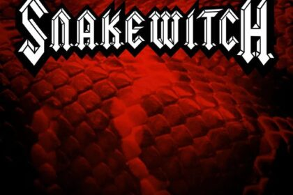 snakewitch